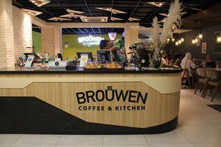 Foto 15 - Interior di Brouwen Coffee & Kitchen oleh Prido ZH