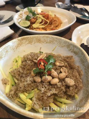 Foto 8 - Makanan di Tomtom oleh Hungry Mommy