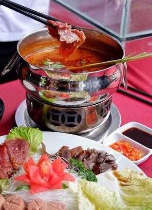 Foto 21 - Makanan di Maximo Resto & Garden - Puri Setiabudhi Residence Hotel oleh Mariane  Felicia