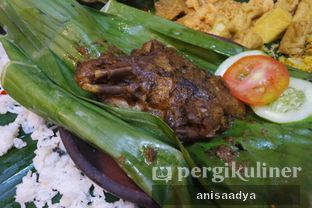 Foto 11 - Makanan di Balcon oleh Anisa Adya
