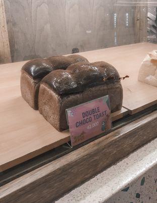 Foto 4 - Makanan di Super Furry Tea & Bakery oleh deasy foodie