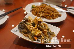 Foto 1 - Makanan di Soup Restaurant oleh bataLKurus