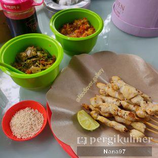 Foto review Taichan Mama Chu oleh Nana (IG: @foodlover_gallery)  7