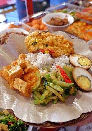 Foto 14 - Makanan di Warung Senggal Senggol oleh Mariane  Felicia