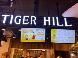 Foto 9 - Eksterior di Tiger Hill oleh Levina JV (IG : levina_eat )