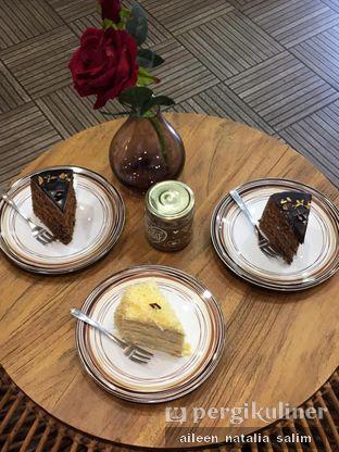 Foto - Makanan di Tanamera Coffee Roastery oleh @NonikJajan