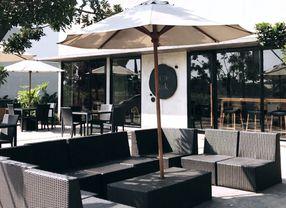 6 Cafe Instagramable di Bekasi Favorit Buat Nongkrong & Foto-Foto
