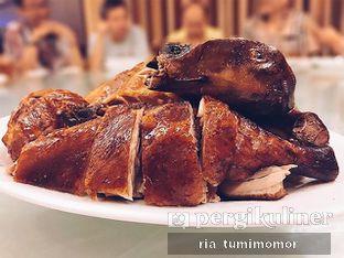 Foto 8 - Makanan di Liyen Restaurant oleh Ria Tumimomor IG: @riamrt