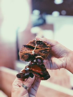 Foto review Pop Cookies oleh Ghea Artha 1