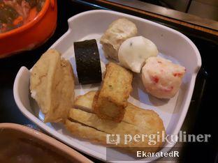 Foto 1 - Makanan di Raa Cha oleh Eka M. Lestari