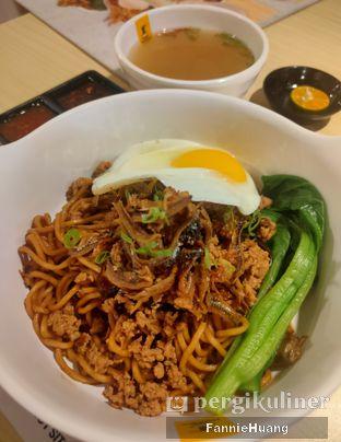 Foto 1 - Makanan di PanMee Mangga Besar oleh Fannie Huang||@fannie599