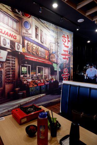 Foto review Gongjang oleh Della Ayu 4