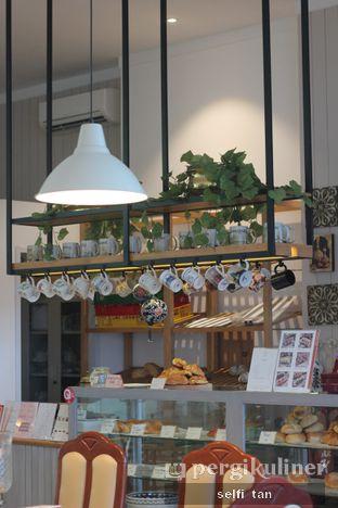 Foto review Melati Bakehouse oleh Selfi Tan 5
