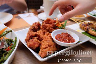 Foto 10 - Makanan di Penang Bistro oleh Jessica Sisy