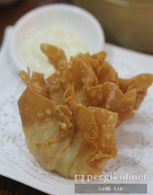 Foto 2 - Makanan di Tuan Rumah oleh Selfi Tan