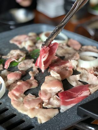 Foto 3 - Makanan di Shingen Izakaya oleh kulineran_koko