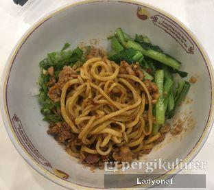 Foto 2 - Makanan di Golden Lamian oleh Ladyonaf @placetogoandeat