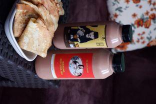 Foto 13 - Makanan di Warkop Doa Ibu oleh yudistira ishak abrar