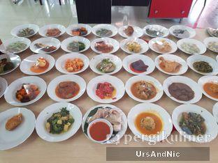Foto review Restoran Sederhana SA oleh UrsAndNic  4