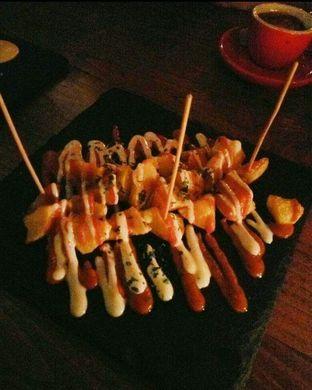 Foto 3 - Makanan di BASQUE oleh Clara Yunita