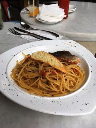 Foto 20 - Makanan di Chakra Venue oleh Prido ZH