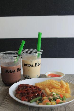 Foto review Boba Bae & Eatery oleh Prido ZH 24