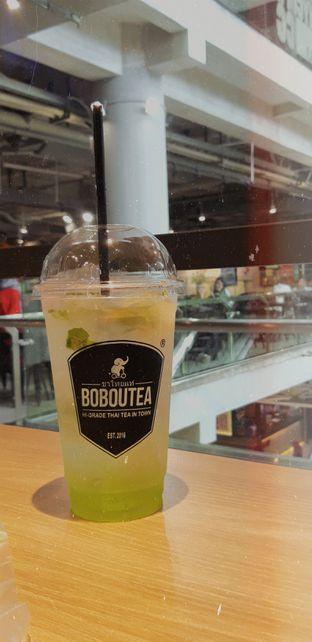Foto review Boboutea oleh Arya Irwansyah Amoré 1