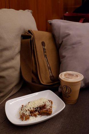 Foto 9 - Makanan di Lock On Coffee oleh yudistira ishak abrar