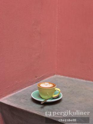Foto 1 - Makanan di Sta's Coffee & Bakery oleh Olivia Isabelle