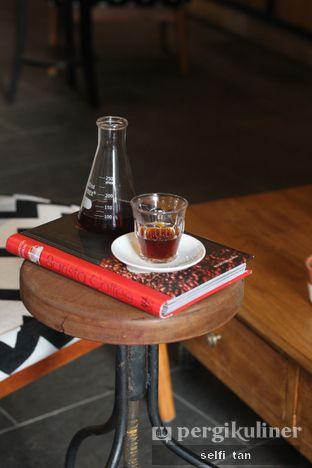 Foto review Kalaku Coffee & Company oleh Selfi Tan 3