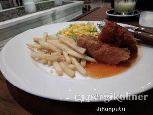 Foto 1 - Makanan di Righthands Coffee oleh Jihan Rahayu Putri