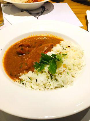 Foto - Makanan di Go! Curry oleh Margaretha Helena #Marufnbstory