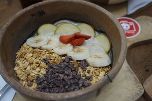 Foto 3 - Makanan di SNCTRY & Co oleh yudistira ishak abrar