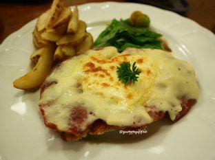 Foto 1 - Makanan di Frenchie oleh Laura Fransiska