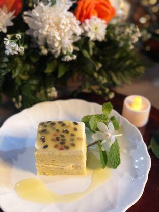 Foto 7 - Makanan di Bunga Rampai oleh FebTasty  (Feb & Mora)