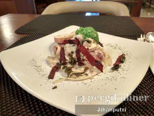 Foto 1 - Makanan di Parc.C oleh Jihan Rahayu Putri