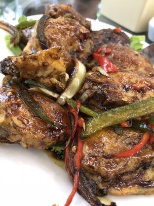 Foto 5 - Makanan di Guilin Restaurant oleh @yoliechan_lie