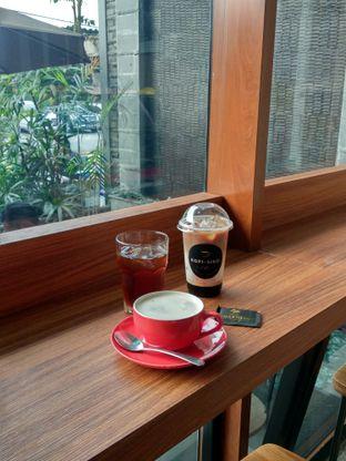 Foto review Kopi-Siko - Hotel Dharmein oleh Ika Nurhayati 7