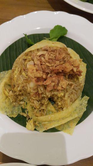Foto 2 - Makanan di Penang Bistro oleh Windy  Anastasia