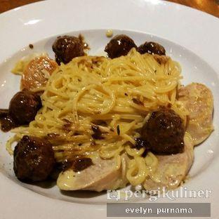 Foto 1 - Makanan di Pancious oleh evelyn purnama sari