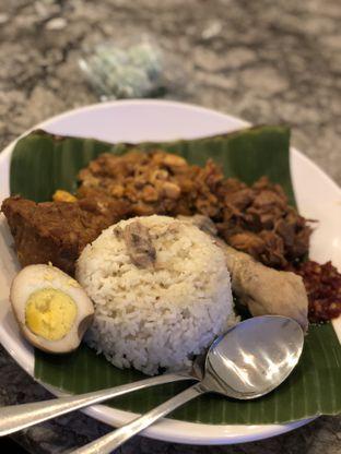 Foto - Makanan di Rempah Kita Nusantara oleh Muthiara Handini