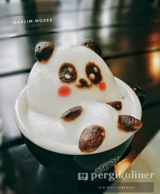 Foto review Saka Bistro & Bar oleh Oppa Kuliner (@oppakuliner) 6
