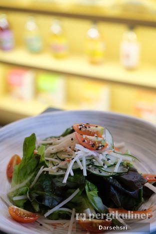 Foto 1 - Makanan di Kohicha Cafe oleh Darsehsri Handayani