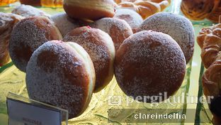 Foto 4 - Makanan di Seven Grain oleh claredelfia