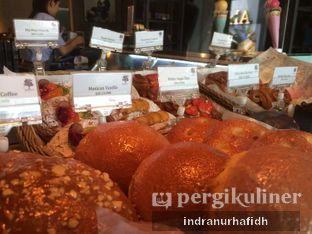 Foto 4 - Makanan di Almondtree oleh @bellystories (Indra Nurhafidh)
