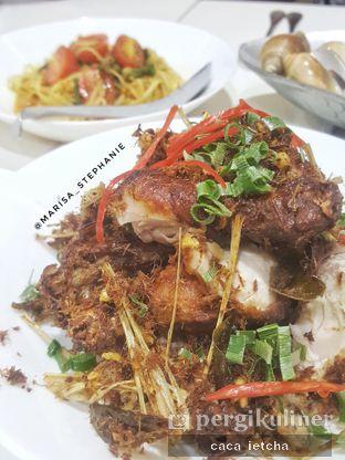 Foto 2 - Makanan di Aroi Phochana oleh Marisa @marisa_stephanie