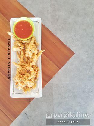 Foto 4 - Makanan di Ayam Gallo oleh Marisa @marisa_stephanie