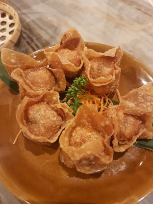 Foto review Joy Luck Pot oleh Olivia @foodsid 4