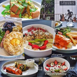 Foto review Hours Coffee & More oleh Yummy Eats 1