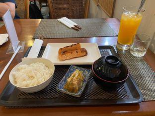 Foto 3 - Makanan di Kikugawa oleh inri cross